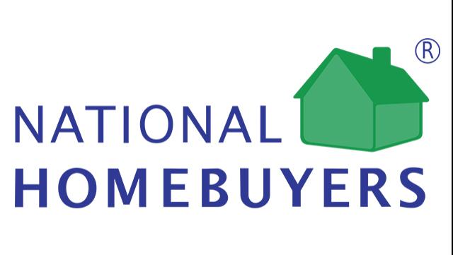 National Homebuyers logo
