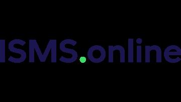 ISMS.online (Alliantist) logo