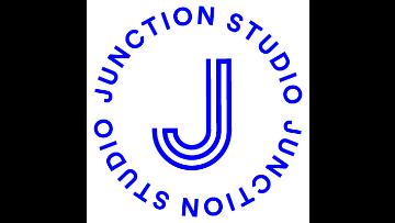 Junction Studio logo