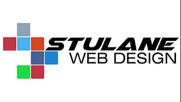 Stulane.com LTD logo