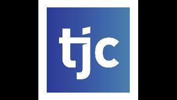 The Jamieson Consultancy logo
