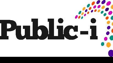 Public-i Group Ltd logo