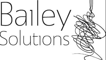 Bailey Solutions Ltd logo