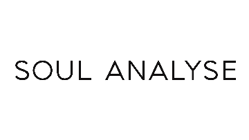Soul Analyse logo