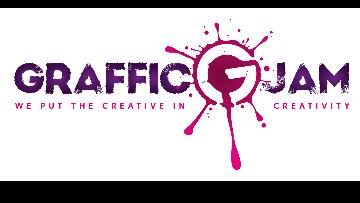 Graffic Jam Ltd logo