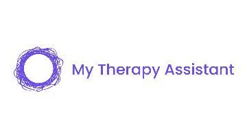 My Therapy Assistant Ltd logo