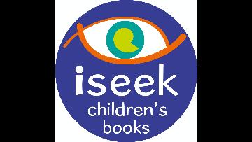 iSeek Ltd logo