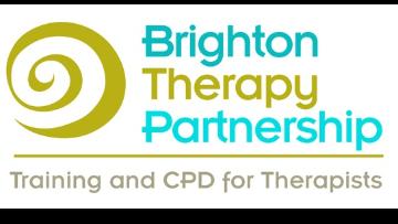 Brighton Therapy Partnership logo