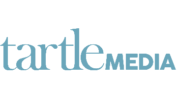 Tartle Media logo