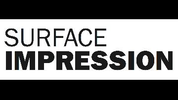 Surface Impression Ltd. logo