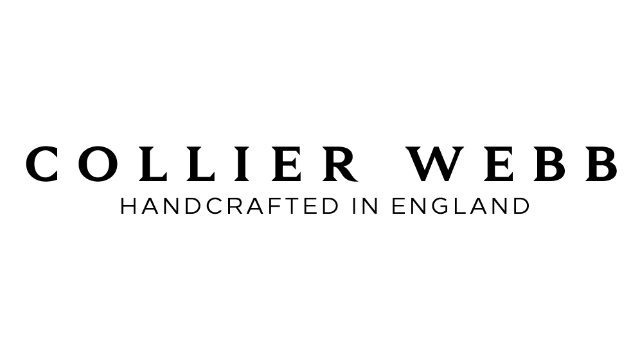 Collier Webb Limited logo