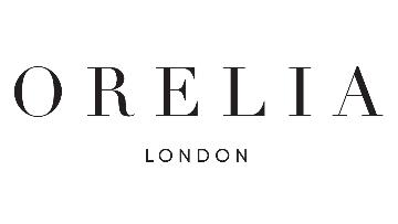 Orelia Jewellery logo