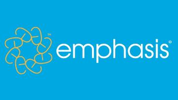 Emphasis Training logo