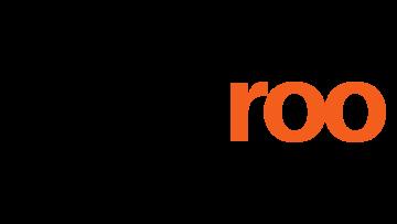 Digital Roo logo