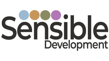 Sensible Development Ltd logo
