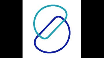 BrandStencil  logo