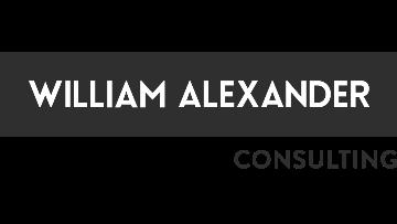 William Alexander Consulting Ltd logo