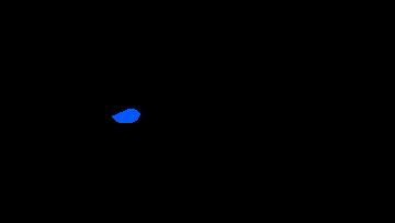 The Progress Film Company logo