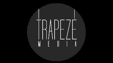 Trapeze Media logo