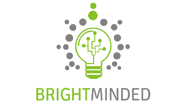 BrightMinded Limited logo