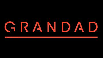 Grandad Digital logo