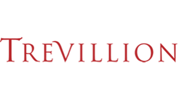 Trevillion Images logo