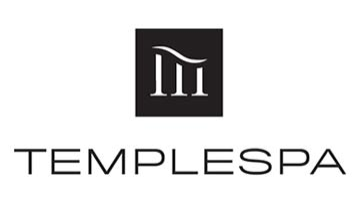 TEMPLESPA logo