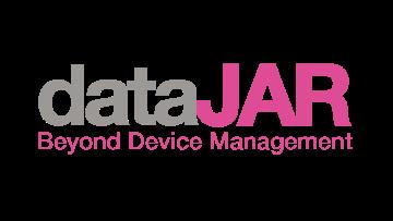 dataJAR logo