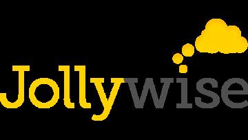 Jollywise logo