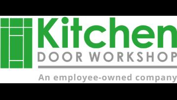 Kitchen Door Workshop Ltd logo