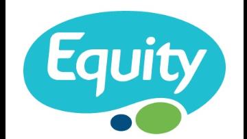 Equity Inspiring Learning Ltd logo
