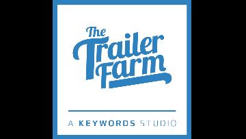 The TrailerFarm logo