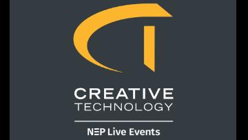 Creative Technology Ltd (CTUK) logo