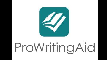 ProWritingAid logo