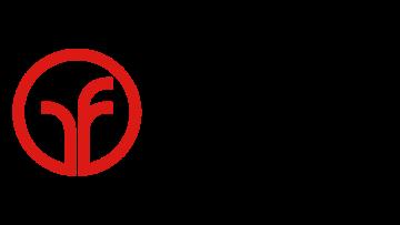 Right Formula Productions logo