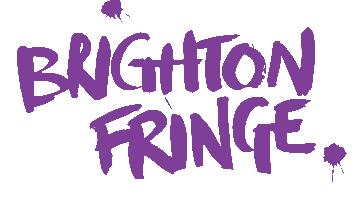 Brighton Fringe Ltd logo