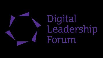 Digital Leadership Forum logo