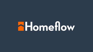 Homeflow LTD logo