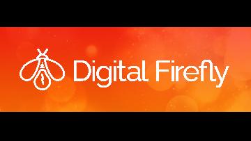 Digital Firefly logo