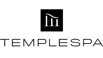 Temple Spa Ltd logo