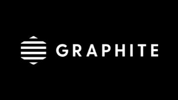 Graphite Digital logo