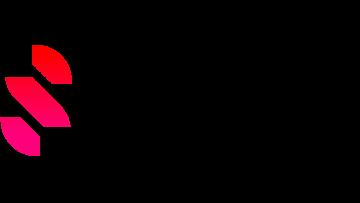 Stitch Group Limited logo