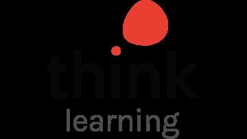 Think Learning logo