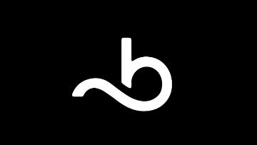 Booksy UK Ltd logo