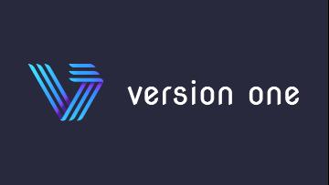 Version One logo