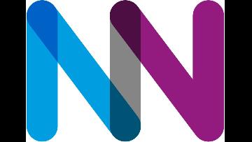 National Numeracy logo