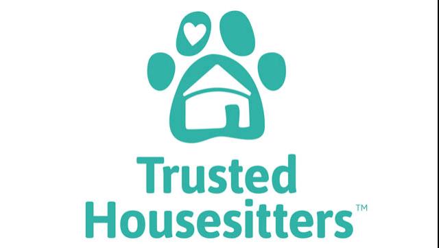 TrustedHousesitters Ltd logo