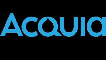 acquia_logo_201912101739039 logo