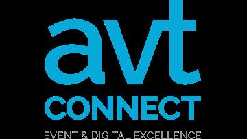 avt-connect_logo_201912101743158