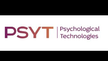 PSYT Limited logo